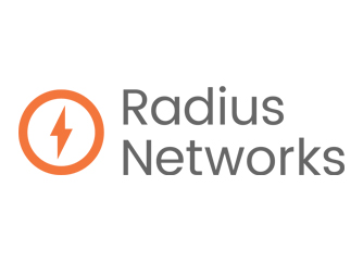 Radius Network