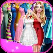 Mall Girl Dress Up Game APK