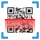 Download QR Code Scanner & Barcode Generator For PC Windows and Mac