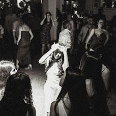 Wedding photographer Yuliya Chechik (Yulche). Photo of 11.04.2015