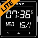 PixelS Watch for Smartwatch 2 icon