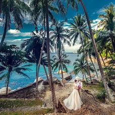 婚禮攝影師Ivan Ruban(Shiningny)。17.02.2019的照片