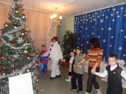 \\ТЕХНИК-ПК\local_trash\школьные фотографии\16-17\27. Новый год\1\SAM_3270.JPG