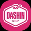 다신샵 - 다이어트 전문 쇼핑몰,저칼로리 식단,간식,핫딜 icon