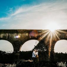 Свадебный фотограф Rogelio Escatel (RogelioEscatel). Фотография от 14.08.2019