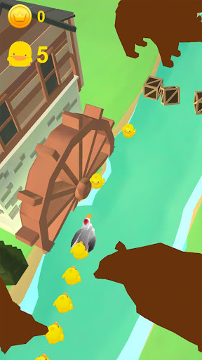 Save Ducks  screenshots 2
