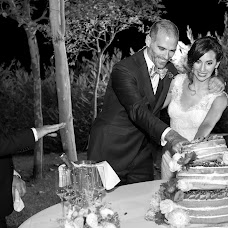 Fotografo di matrimoni Angelo Oliva (oliva). Foto del 26.02.2018