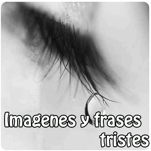 Imagenes Y Frases Tristes Aplicaciones En Google Play