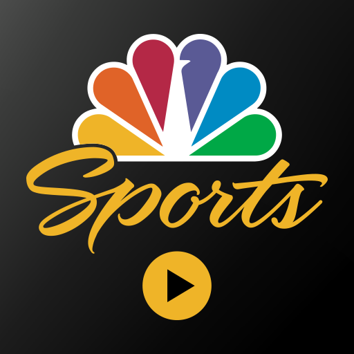 NBC Sports app (apk) free download for Android/PC/Windows