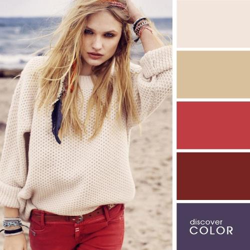 C:\Users\usertemp\Desktop\14197660-R3L8T8D-500-color-fashion-red-blue.jpg