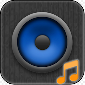 Audio Play Music & Dub Player Free Mp3