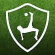 ChallengeNow icon