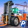 com.playwithgames.PortParking