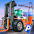 Cargo Crew: Port Truck Driver file APK for Gaming PC/PS3/PS4 Smart TV