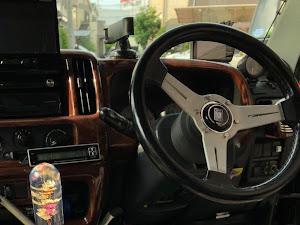 エブリイワゴン DA62W H16 ジョイポップターボ 地域限定車のカスタム事例画像 はっぴぃさんの2018年06月09日08:52の投稿
