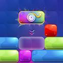 Slide Block icon