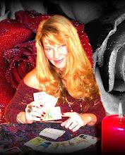 Photo: LENORMAND KISASSZONYRÓL ÉS KÁRTYAVETÉSI MŰVÉSZETÉRŐL MINDEN: www.lenormand.hu * Lenormand tanfolyam * On-line Lenormand tanfolyam * Lenormand tanfolyam DVD-n * Szakértő: Éva Ilona