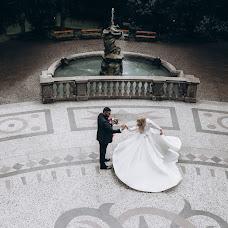 Wedding photographer Nella Rabl (neoneti). Photo of 25.07.2019