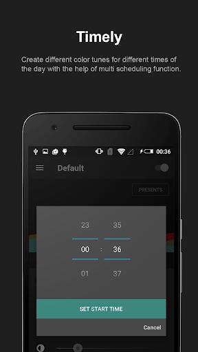 Color Calibrator  screenshots 3