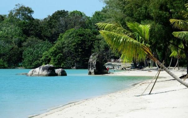 Pantai Kok, Langkawi