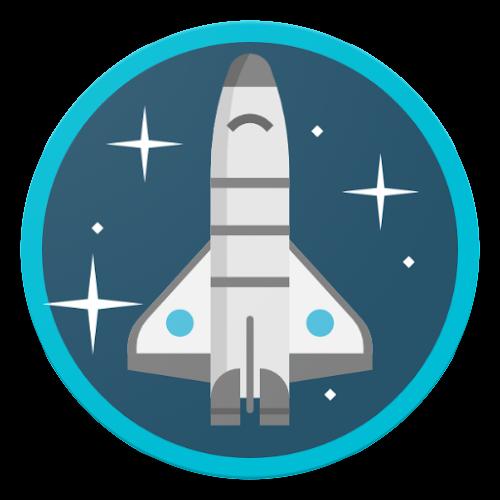 VPN : Shuttle VPN, Free VPN, Unlimited Turbo VPN  [Pro] 2.12 mod
