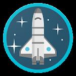 Shuttle VPN 1.99.2
