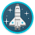VPN : Shuttle VPN, Free VPN, Unlimited Turbo VPN
