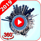 360 Image View And 360 Player Free Android APK Download Free By Nik Apps