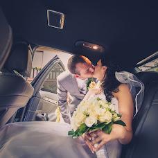 Wedding photographer Roland Frajka (frajka). Photo of 25.07.2015