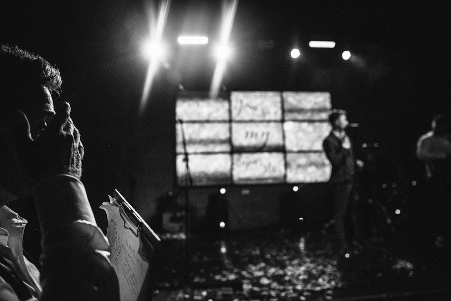 Свадебный фотограф Павел Лепешев (Pavellepeshev). Фотография от 06.07.2017