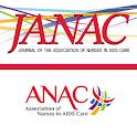 JANAC icon