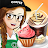 Cafe Panic: Cooking Restaurant 1.3.1 Apk