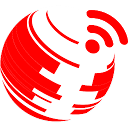 Netmig Telecom icon