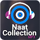 Naat Collection MP3 Download on Windows