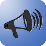 Smart Sound Profiles v2.9.4
