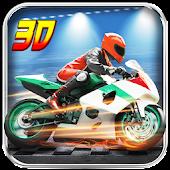Tải Game Moto Racing 3D Game