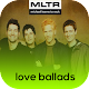 Michael Learns To Rock ( M L T R ) Love Ballads APK