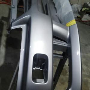 スカイライン ER34 25GT-X(のんターボ) のカスタム事例画像 S☆KENさんの2020年01月04日18:35の投稿