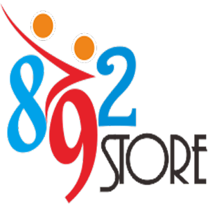 892 Store