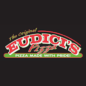 Eudici's Pizza Online Ordering