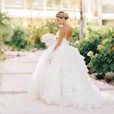 Wedding photographer Kristina Diptych (diptychstudio). Photo of 20.03.2018
