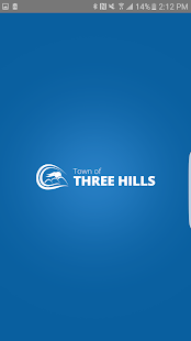 Three Hills- screenshot thumbnail