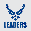 Air Force Leaders icon