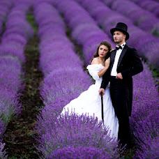 Fotograful de nuntă Bogdan Moiceanu (Photosir). Fotografia din 20.06.2018