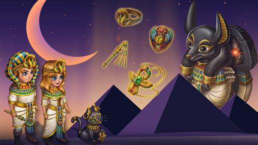 Shop Heroes: Adventure Quest (MOD, Unlimited Money) 1 3