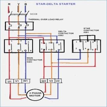 Download star delta wiring diagram by aduhai wallpaper APK latest ...