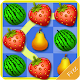 Fruit Link Download for PC Windows 10/8/7