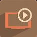 O2tvseries & FzMovies Downloader icon