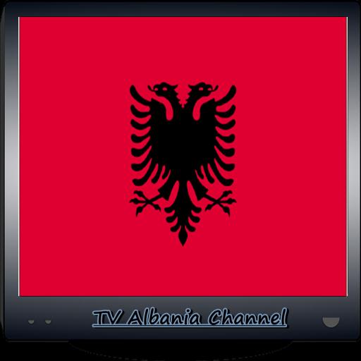 TV Albania Channel Info