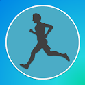 Fitness Diary icon